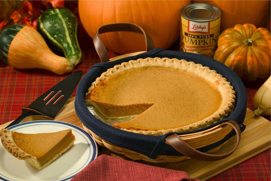 Spice – Pumpkin Pie Spice substitute#cooking