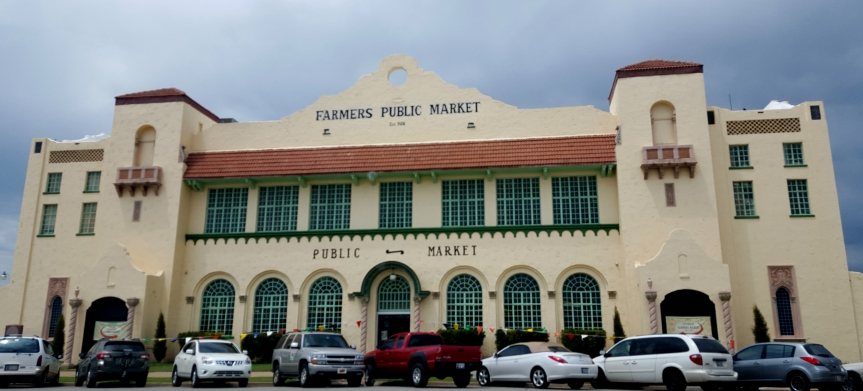 Historic_Farmers_Market