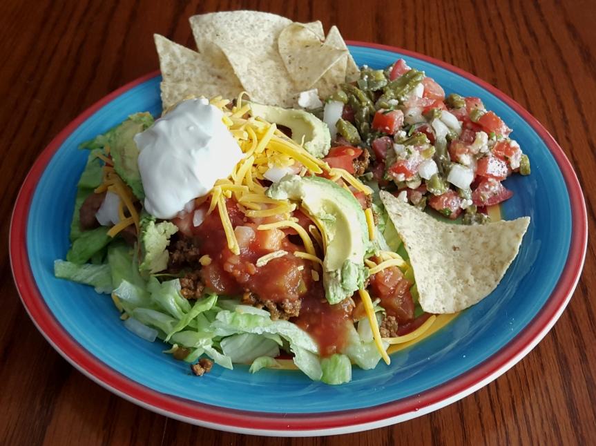 Taco-Salad-Spencers-Revenge