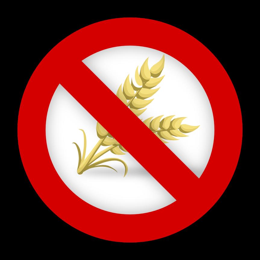 Gluten Free help request#celiac