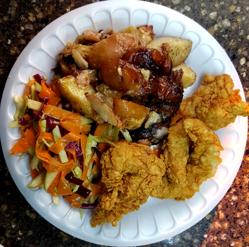 Guess #whatsfordinner tonight 7/17/2016 its#food